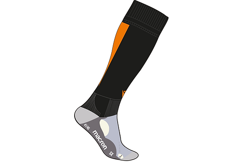Currie Chieftains - Rugby Sock
