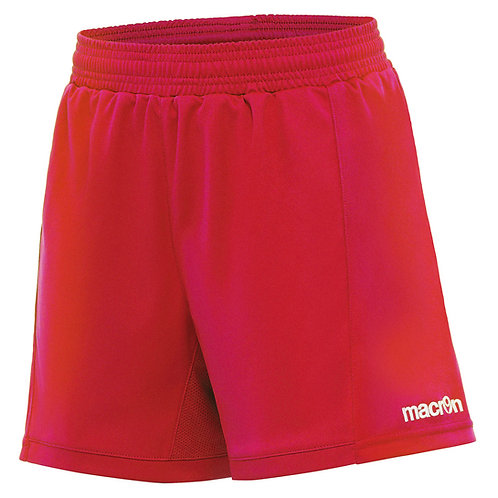 Junior Girls Wonder Shorts
