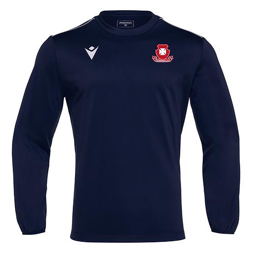 Kilmarnock RFC Youth SALZACH Training Top