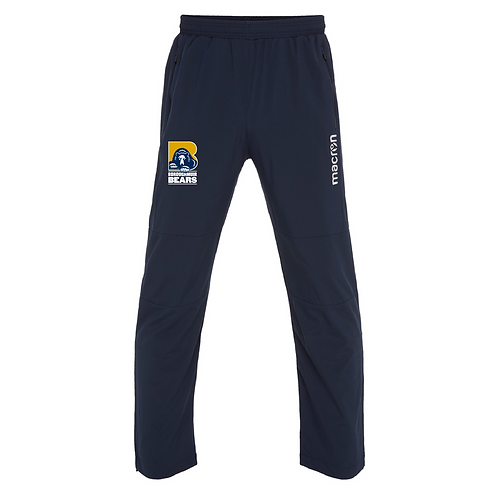 Boroughmuir Bears DACITE Stadium Pant