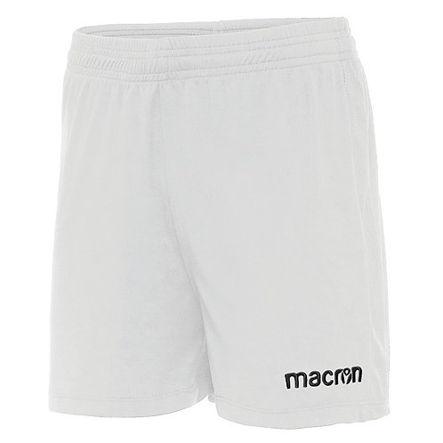 Senior Ladies Acrux Shorts