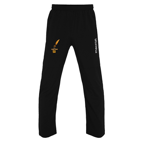Currie Chieftains Youth DACITE Stadium Pant