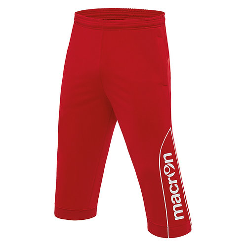 Juniors Ural Training ¾ Pants