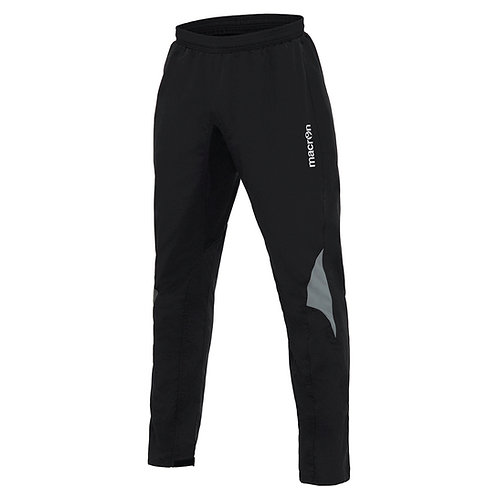 Emerald Training Contact Trousers