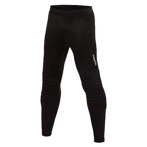 Snr Syrma GK Training Padded Pant