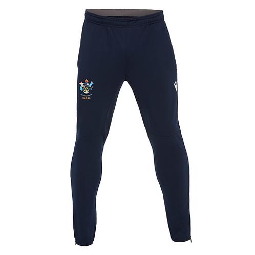 Watsonian FC ITRYS Training Pant