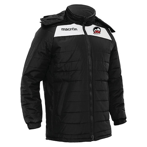 Snr Helsinki Jacket