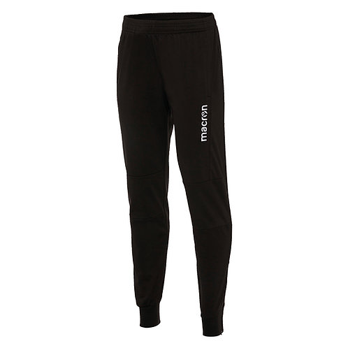 Senior Ladies Osiris Trousers