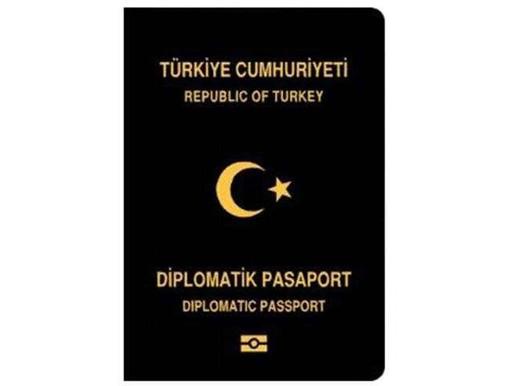 Pasaport Türleri Nedir? Kim Hangi Pasaport Türünü Alabilir?