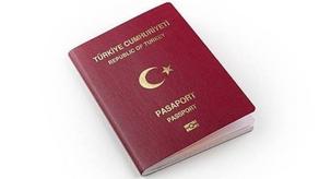 Pasaport Başvurusu Nasıl Yapılır? Gerekli Olan Belgeler Neler?