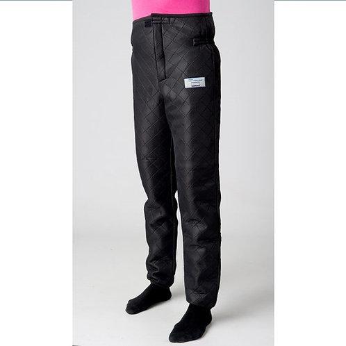 サーモインナーロングパンツ Long Pants