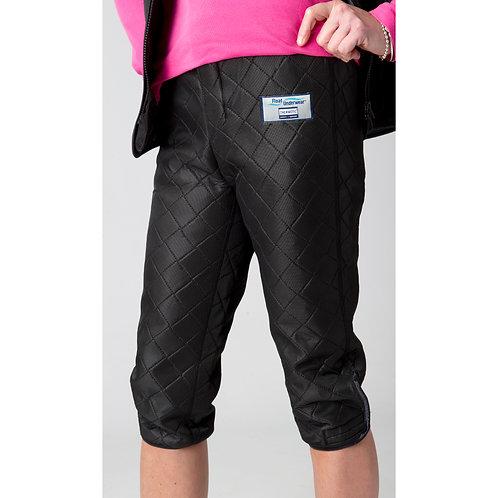 サーモショートインナーパンツ Short Pants