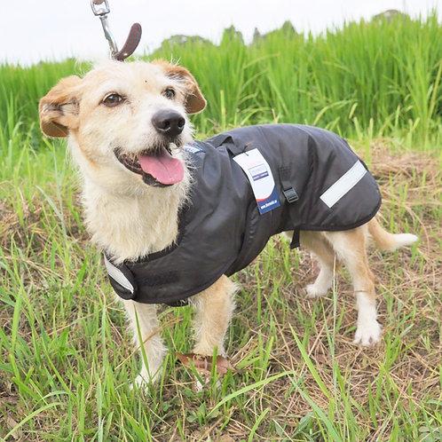 犬用サーモジャケットXS~XXL