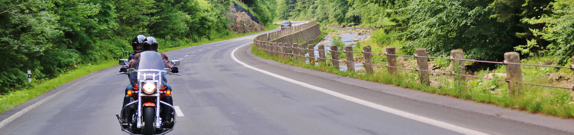 Motorradreisen Motorradverleih Reisewelt