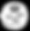 прозрачный фон круг.png