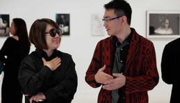Kerstin Kuntze | Shanghai Exhibition