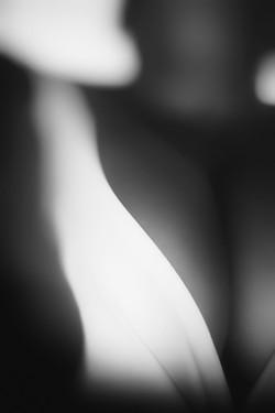 © Kerstin Kuntze