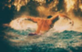 schwimmsascha1.jpg