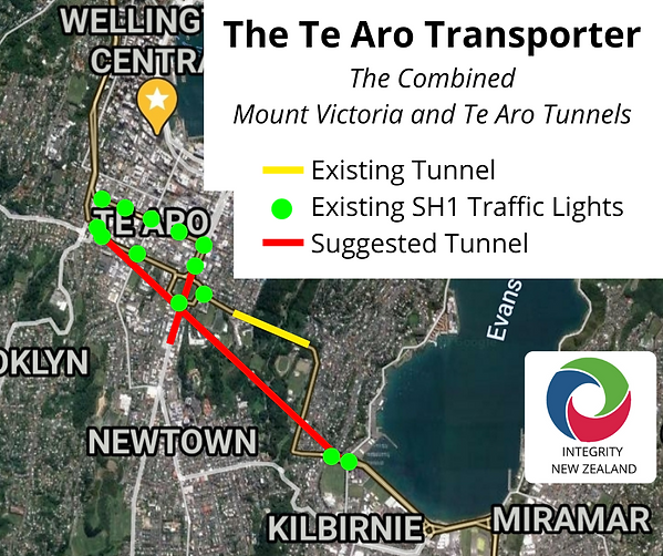 Mt Vic - Te Aro Combined Tunnel.png