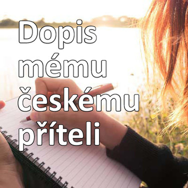 Dopis.jpg