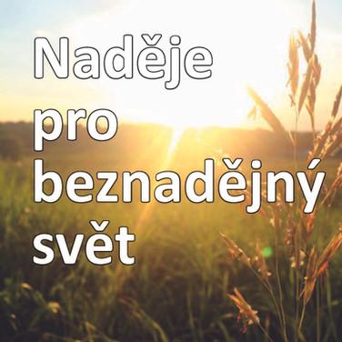 Nadeje.jpg