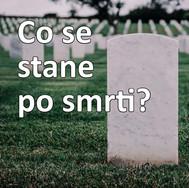 CoSeStane.jpg