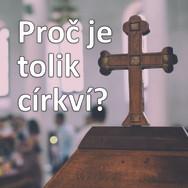Proc.jpg