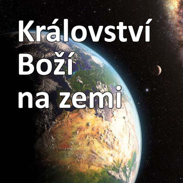 KralovstviBozi-earthx.jpg