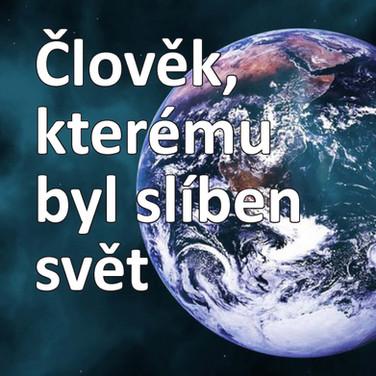 Clovek.jpg