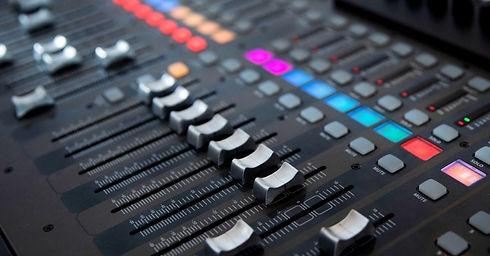Soundboard%2525252520switch%2525252520at