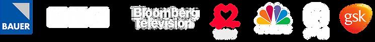logos_S1.png