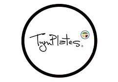 TymPlates Profile Plan
