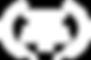 SEMI-FINALIST - BlueCat Screenplay Competition 2020
