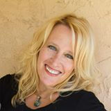 Tracy Crossley - Intuitive Reinvention
