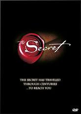 The Secret (movie)