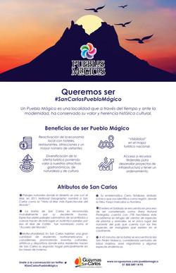 SanCarlosPM