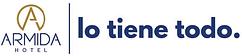 ARMIDA LO TIENE TODO.png