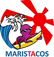 MARISTACOS.png