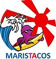 MARISTACOS.png