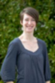 Carolyn Chrestman.jpg