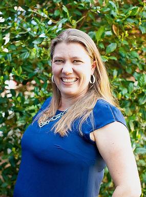 Heidi S._edited.jpg