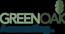 fc-logo_4x.png