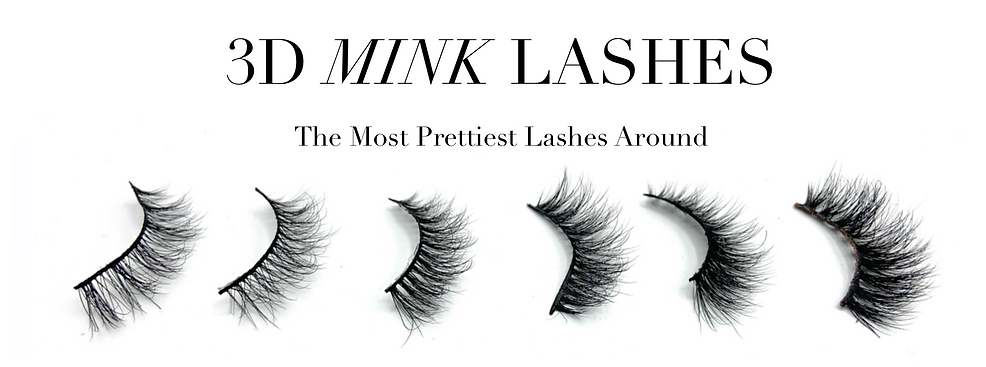 what_are_3D_mink_lashes_2048x2048.png