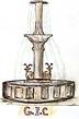 logo GIC Sarre Union.png