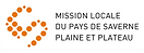 Logo_Mission-Locale.png