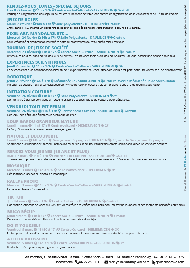 tract hiver 2.PNG