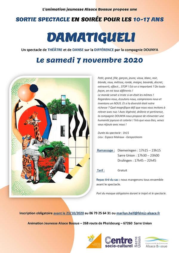 Flyer sortie DAMATIGUELI 07.10.2020.jpg