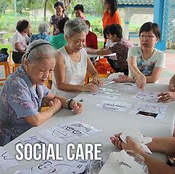 social care1.jpg