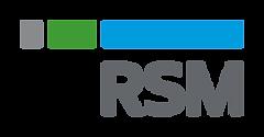 RSM - Standard Logo - RGB.png