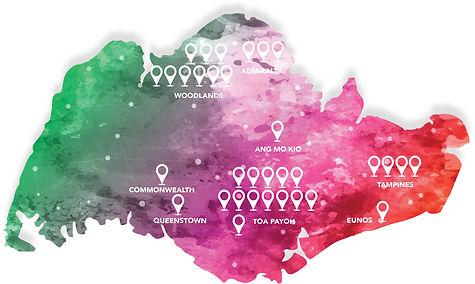 map_locations.jpg